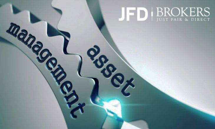 JFD Brokers launches digital asset management solution for retail investors