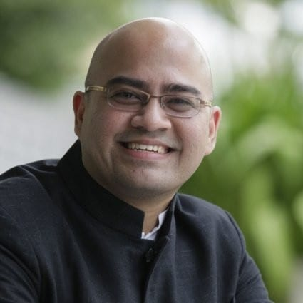 Mario Singh Fullerton