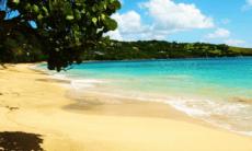St Vincent offshore forex
