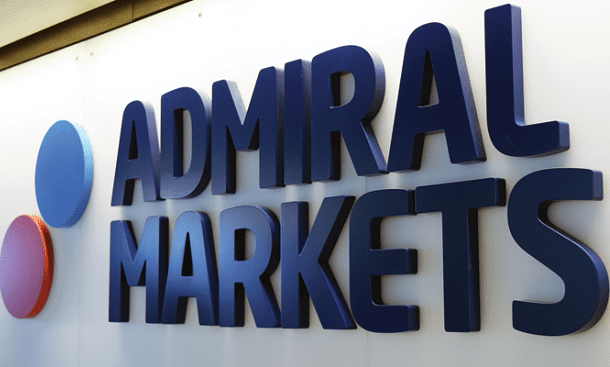 admiral markets offices