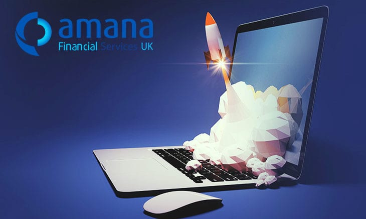Amana Capital launches AmanaPro institutional solution