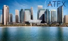 ATFX opens a new office in Abu Dhabi