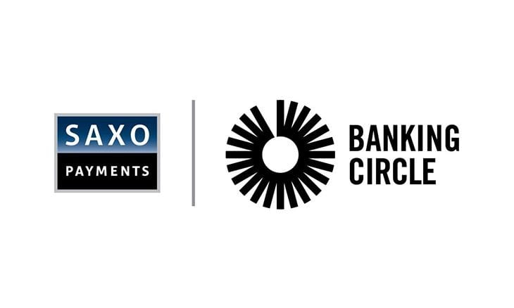 Saxo Payments Banking Circle tackles cashflow gap faced by online merchants