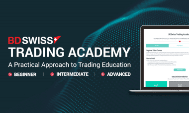 bdswiss trading academy