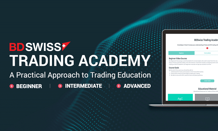 bdswiss trading academy