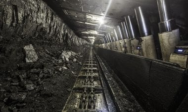 Peabody to acquire Shoal Creek mine assets from Drummond Company