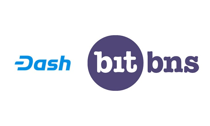 Dash teams up with Indian cryptocurrency exchange Bitbns