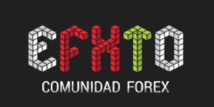 eFXto-com-fx-latam-logo