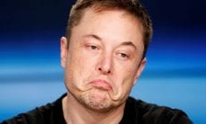 SEC charges Elon Musk for misleading tweets