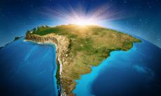 latin america fx