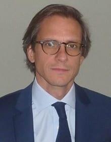 Maxence Delorme