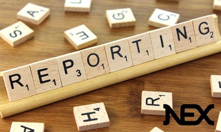 NEX Regulatory Reporting launches Australian regulatory derivative reporting solution