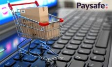 Paysafe launches 'Accelerated Funding' to enable fast settlements for SMBs in the US
