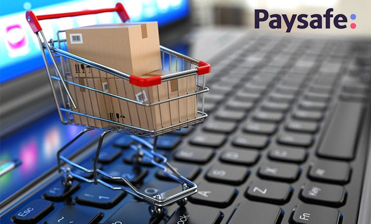 Paysafe launches new approach to US iGaming payments