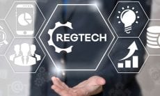 FINRA releases report on the rise of RegTech