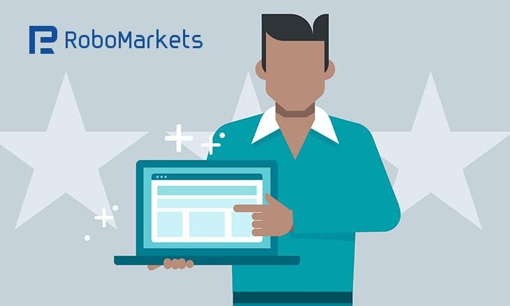 RoboMarkets changes conditions for trading indices