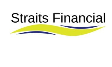 Straits Financial Group to use Trading Technologies' platform