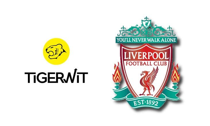 TigerWit teams up with Liverpool FC Foundation to launch Employment Program