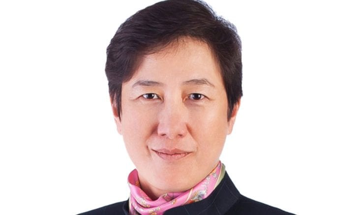 BitMEX hires HKEX regulatory executive Angelina Kwan as COO