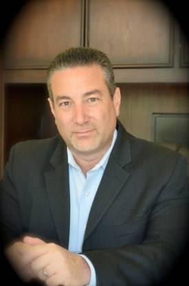 Anthony Brocco