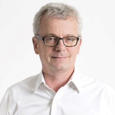 Christophe Douat