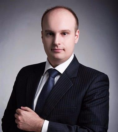 Cristian Vlasceanu PrimeXM