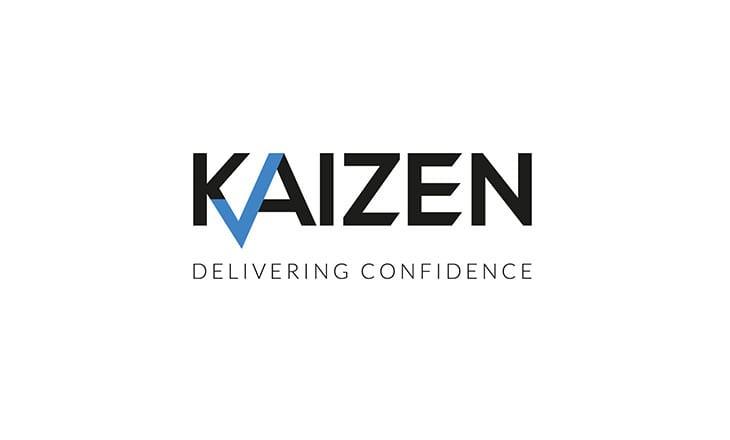 Kaizen launches regulatory reporting training service
