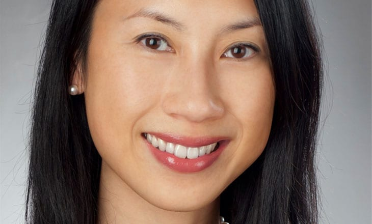 CLS hires Northern Trust's Margaret Law as Head of Client Management in Asia Pacific