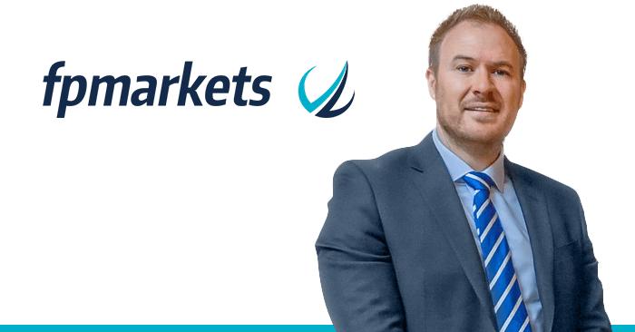 Matt Murphie, FP Markets