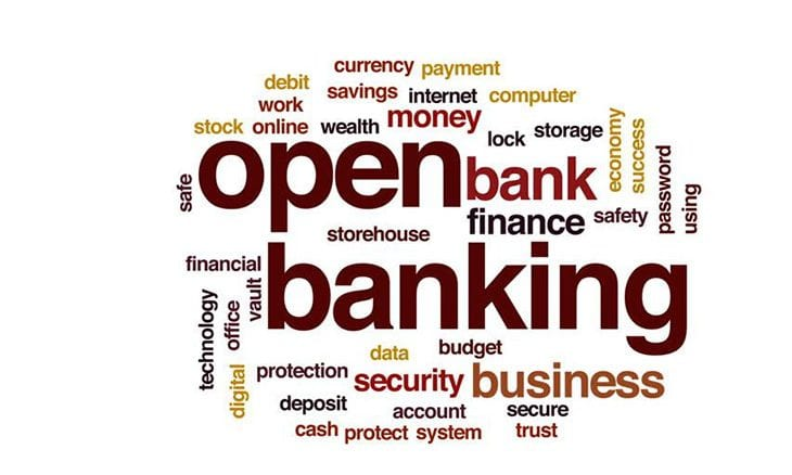 Fiserv and the Co-operative Bank expand relationship in readiness for open banking
