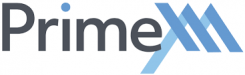 PrimeXM