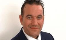 Richard Bartlett GMI UK