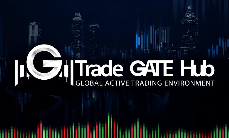 Tradeview TGH