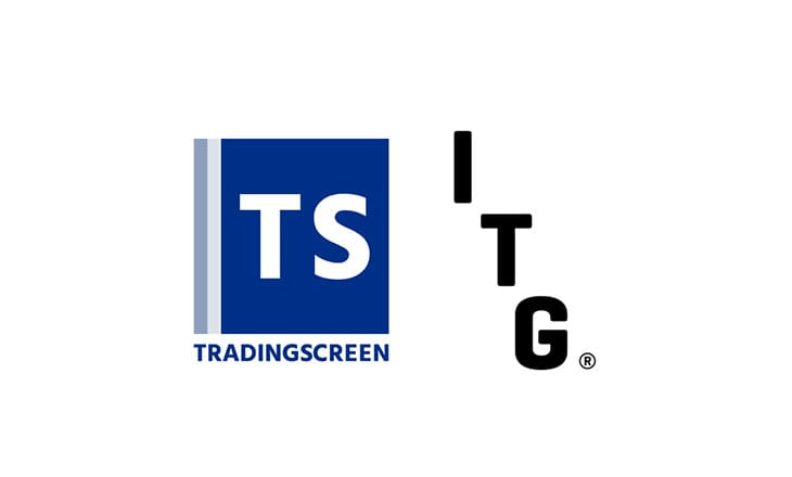 TradingScreen expands its strategic collaboration with ITG