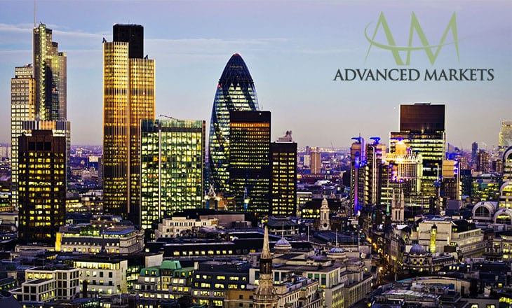 Advanced Markets launches crypto CFDs