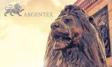 Argentex signs a FX partnership with International Sports Management