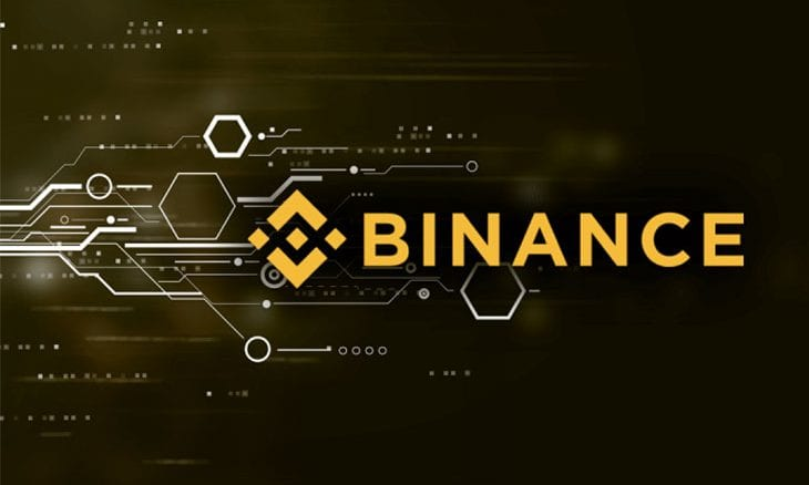 "Binance throws its hat into ""Libra competition ring"" with its Venus Project"