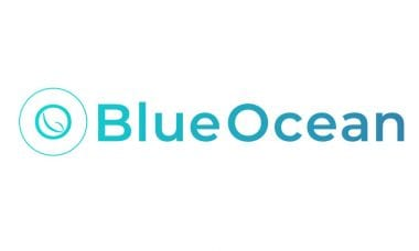 BlueOcean Ventures ll launches SwissVCToken