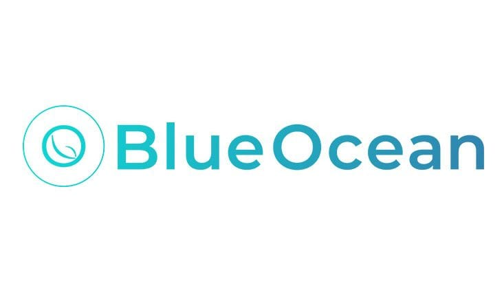 BlueOcean Ventures ll launches SwissVCToken