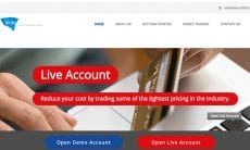 CySEC warns of Efexa1000.com claims of link to licensed FX broker