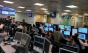 etx capital office trading floor