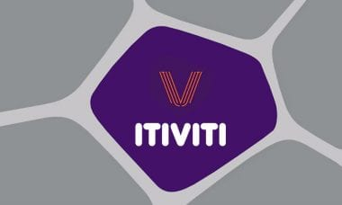 Itiviti receives global information security certification