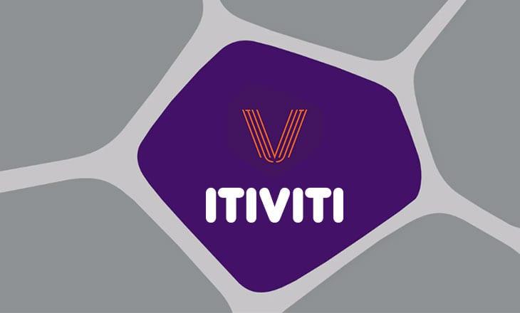 DZ PRIVATBANK migrates to Itiviti multi-asset OMS platform