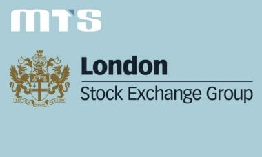 LSEG's MTS Markets