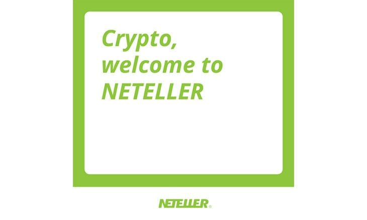 NETELLER launches in-wallet buy-and-sell cryptocurrency feature