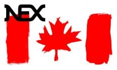 NEX Exchange welcomes its first dual-listed Canadian stock