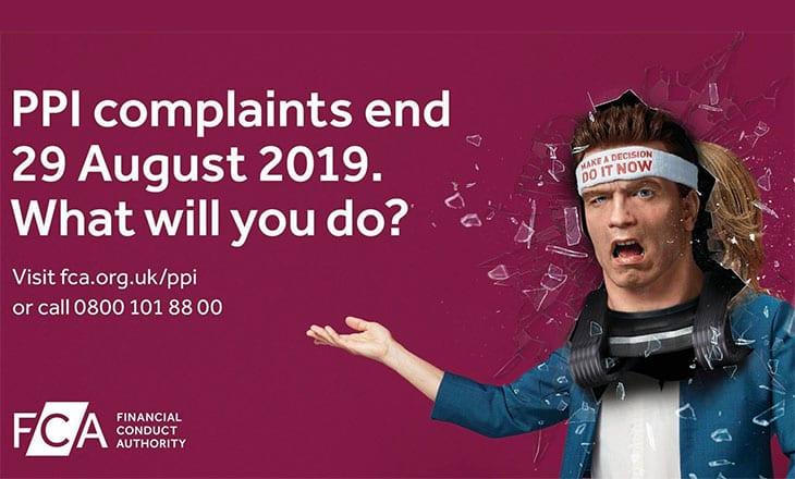 FCA clarifies fairer treatment of regular premium PPI complaints