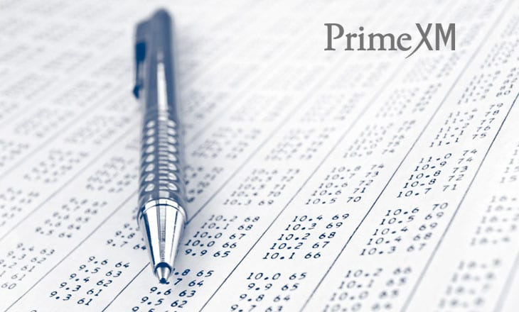 PrimeXM establishes Equinix LD6 presence, introduces MiFID II Compliant Time Synchronisation