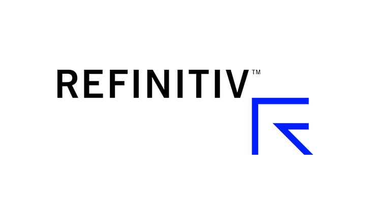 Activity on Refinitiv's FX platforms in Asia reaches record highs