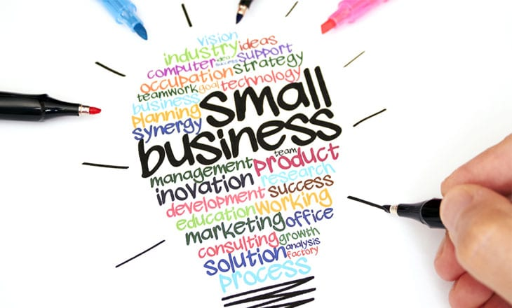ASIC continues small business focus for 2018-19